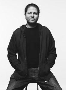 Albert Sundström Snickare, tekniker albert(at)viirus.fi