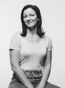 Maria Ahlroth Skådespelare