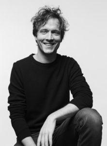 Viktor Idman Skådespelare