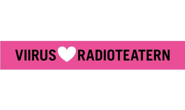 radioteatern_test