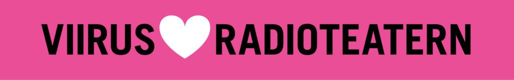 viirus_heart_radioteatern_a