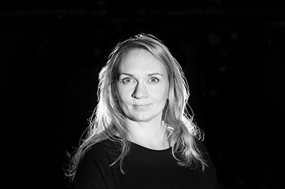 MariaLundström_liten