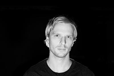 Oskar Pöysti_liten