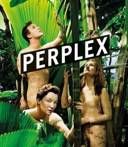 perplex_625px_rgb