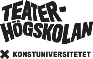 Teaterhögskolan_CMYK