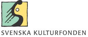 kulturfonden-logo_text