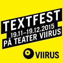 textfest_222x222px (1)