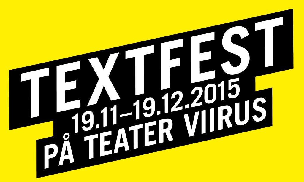 textfest_rubrik
