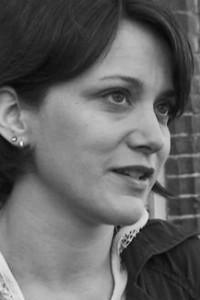 Johanna Freundlich