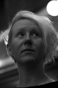 Heidi Soidinsalo