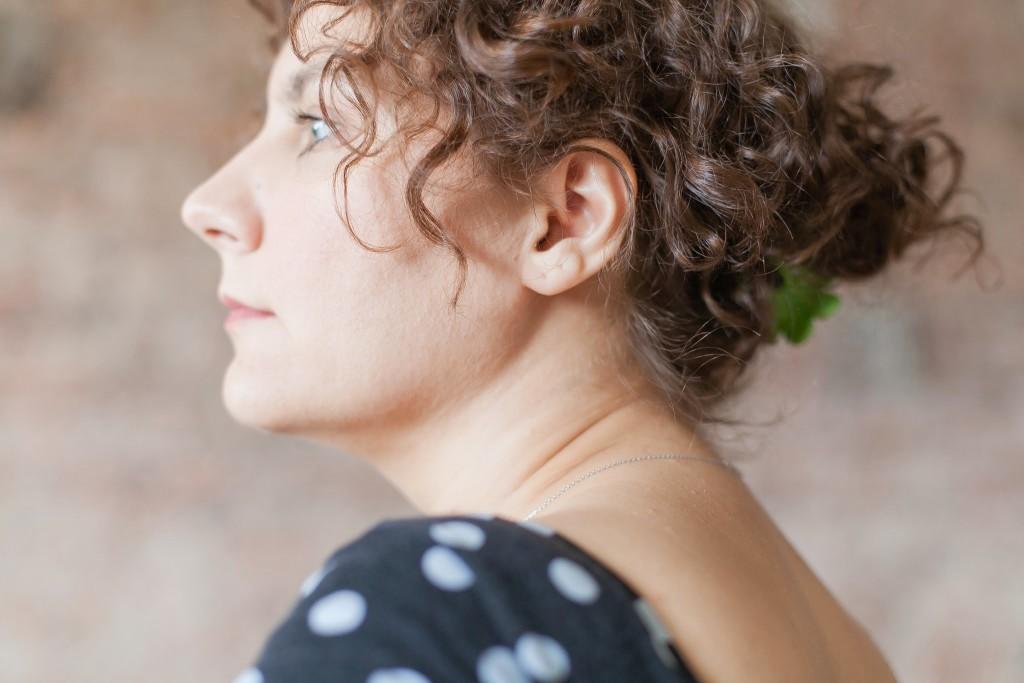 Tanya Weinstein